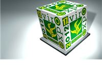 Srbija potvrdila sudjelovanje na Viroexpu 2012