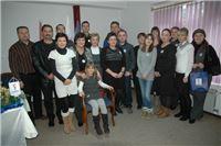 Završna konferencija projekta Sprječavanje ovisnosti je sprječavanje suicidnosti