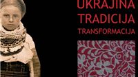 """U Gradskom muzeju izložba fotografija """"Ukrajina – Tradicija - Transformacija"""""""