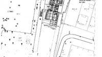 Podnesen zahtjev za izdavanje lokacijske dozvole za građenje studenskog restorana i caffe bara