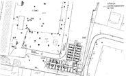 Podnesen zahtjev za izdavanje lokacijske dozvole za građenje učeničko-studenskog doma u Virovitici