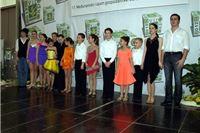 Plesni centar Virovitica na Viroexpu: Fotogalerija by Mrko Poljanac