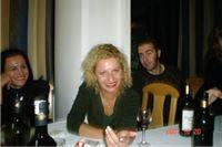 Daniela Šolc: Rođena sa zadatkom da donese radost i dobrotu