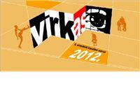 U petak 3. veljače počinje Virkas