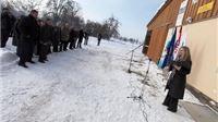 U Novom Antunovcu otvorena farma muznih krava, prva u Hrvatskoj izgrađena novcem iz Iparda