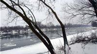 Čuvari rijeka počinju sustavno promatranje i zaštitu Drave!