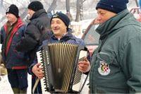 Dani manjića 2012., Fotogalerija by Mirko Poljanac