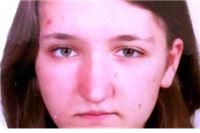 Djevojčicu ugljikov monoksid ubio dok je izlazila iz kupaonice