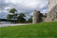 Irska: Killarney