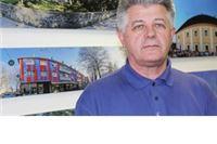 Josip Strmečki ponovo imenovan za ravnatelja