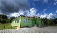 U 2012. godini, Virovitičko-podravska županija gradit će osam škola