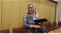Šefica Porezne uprave pod ovrhom zbog duga od 173.000 kuna!