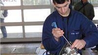 Natjecanje učenika autimehaničara - najbolji učenici iz Nove Gradiške