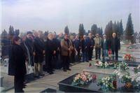 Obilježena prva obljetnica smrti Dragutina Vukušića