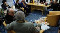 Židovska općina Virovitica održala izvještajno-izbornu skupštinu – Ž.Weiss ponovo predsjednik