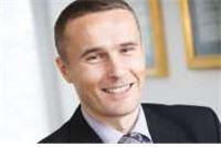 Jeronim Pandurić novi upravitelj Eurovoća