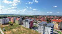 Grad radi reviziju dodijeljenih stanova