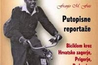 Virovitica više nije uspavani, ni zaboravljeni grad, kao što Franjo Fuis nije zaboravljeni novinar