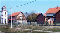 Županija nema 4 milijuna, pa je izgradnja nove škole još upitna
