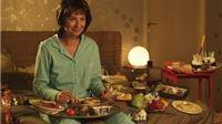 Tjedan češkog filma završava Ženama na kušnji