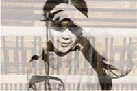 Edita Schubert – jesmo li ju izgubili ili zaboravili