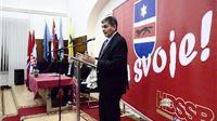 Održana Izborna skupština HDSSB-a za grad Slatinu