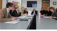 Izabrana predsjednica upravnog vijeća Zaklade Grada Virovitice