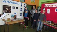 Proslavljen Dan Osnovne škole Petra Preradovića u Pitomači