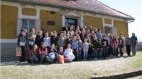 Održani 44. literarni susreti Preradovićev rođendan