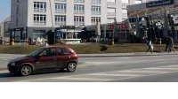 Virovitica - grad šećera i klompi, nema ni jedan hotel!