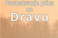 """Predstavljena brošura """"Promatranje ptica u Podravini"""""""