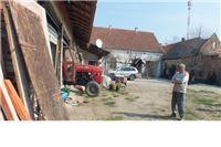 Lopovi ukrali žicu, cijevi i gorivo vrijedno 15.000 kuna