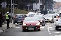 Ljetno računanje vremena: Prestaje obveza  vožnje sa upaljenim svjetlima danju