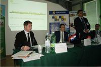 Na sajmu u Bjelovaru Česi govorili o iskustvima poljoprivrednika u Europskoj uniji
