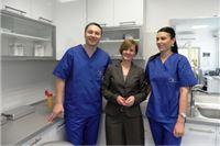 U srijedu otvorenje ordinacije oralne kirurgije u Domu zdravlja