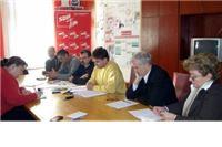Vijećnici SDP-a traže reviziju sumnjivog gradskog poslovanja