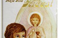 Svećenik od mještana za prvu pričest tražio 2250 kuna