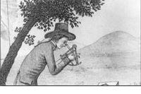 Hiperaktivan astronom, vrstan matematičar… - Virovitičanin!