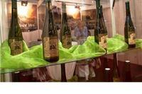 Orahovačka vina i na kineskom tržištu