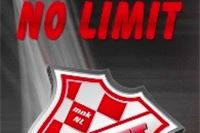 """2.HMNL - Istok: """"No limit"""" sve bliži kvalifikacijama za ulazak u 1.HMN ligu"""