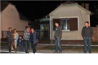Vladimir Špoljarić (73) preživio eksploziju plinske boce u kući