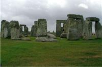 Engleska: Stonehenge – zagonetka koja i danas potiče na maštu