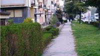 Grad Virovitica po transparentnosti rada na 16 mjestu