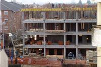 Građevinari: Hitno trebamo nove projekte