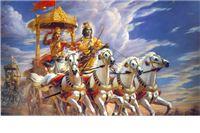 """Bhagavadgita – Vodič za Zapadnjake"""""""