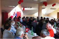 Održane su izvještajne konvencije općinskih organizacija SDP-a