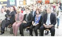 Dva državna natjecanja u virovitičkim školama