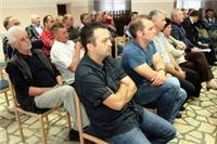 Održan sastanak mještana Taborišta s predstavnicima Grada Virovitice