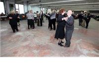 U subotu 26. svibnja održat će se 2. Susreti Matice umirovljeničkih udruga VPŽ 2012