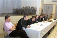 Održan sastanak mještana Sv. Đurđa s predstavnicima Grada Virovitice